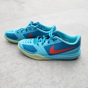 Kids Kobe Shoes
